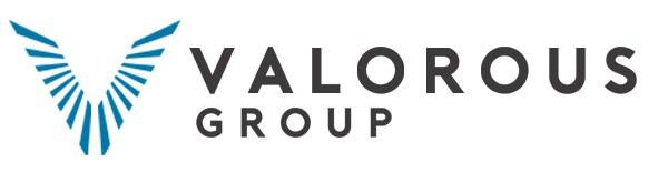 Valorous Group