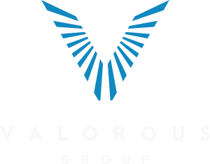 Close Protection Services by Valorous Group